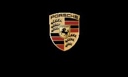 Porsche®